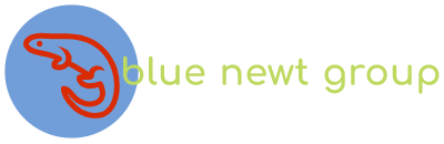 Blue Newt Group